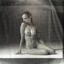 seated-nude